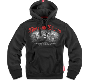 Bluza kangurka Rise of the Vikings