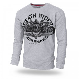 Longsleeve Death Riders