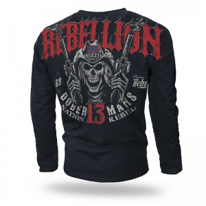 Longsleeve Rebellion 13